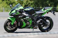 Kawasaki Ninja, Street Bikes, Road Bikes, Ducati, Honda, Bmw, Sportbikes, Bike Life, Custom Bikes
