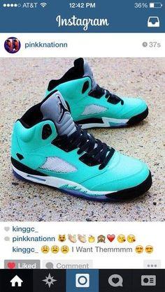 jordan's shoes air jordans