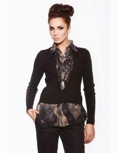 Camasi pentru femei marca Shoppingterapia la Promotie
