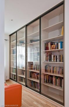 Study Room Design, Study Room Decor, Room Design Bedroom, Home Room Design, Home Interior Design, House Design, Home Library Rooms, Home Library Design, Home Office Design