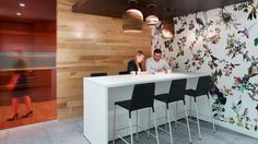 tjx-office-design-9