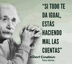 Todo Todo may refer to: Tōdō may refer to: Inspirational Phrases, Motivational Phrases, Best Quotes, Life Quotes, Pretty Quotes, Albert Einstein Quotes, Love Phrases, Spanish Quotes, People Quotes