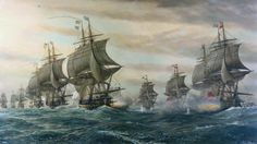 Full Documentary Films - Secrets Of The Great Navy Of British Empire - H...