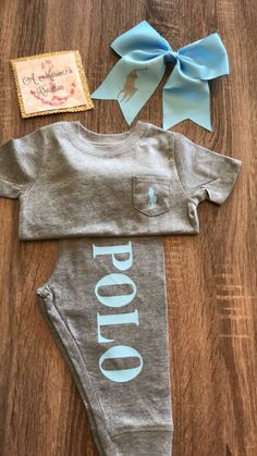 Cute Baby Girl Outfits, Cute Outfits For Kids, Toddler Girl Outfits, Cute Baby Clothes, Boy Outfits, Cute Kids Fashion, Baby Girl Fashion, Toddler Fashion, Luxury Baby Clothes