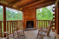 Cabin vacation rental in Gatlinburg from VRBO.com! #435865