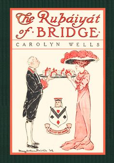 Art in the Game of Bridge - The game is a necessary skill in Europe Bridge Card Game, Games To Play, Playing Games, Card Games, Game Cards, Vintage Love, Best Games, Vignettes, Cool Designs