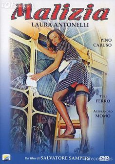 malizia 1973 director by salvatore samperi X Movies, Prime Movies, Cult Movies, Cinema Film, Cinema Posters, Film Movie, Compositor Musical, Crime Film, Pulp Fiction Book