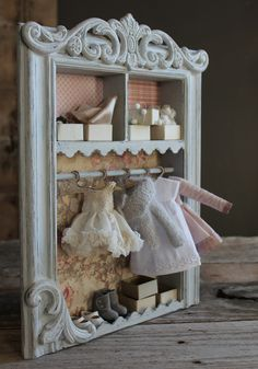 Sarah's Cabinet | Explore Abi Monroe's photos on Flickr. Abi… | Flickr - Photo Sharing!