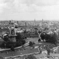 Leiden, Holland, Netherlands, Paris Skyline, Dolores Park, Photography, Travel, Nostalgia, The Nederlands