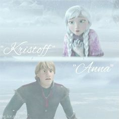 His face is just pure fear Cute Princess, Princess Anna, Disney Princess, Frozen Anna And Kristoff, Disney Movies, Disney Characters, Fictional Characters, Classic Cartoons, Elsa