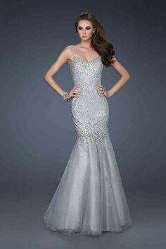 LF-18156 Sexy Dresses Hot Dresses
