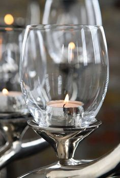 Fink Wasserglas Salvador kaufen im borono Online Shop