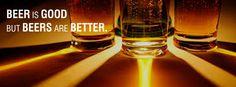 #Beer #Drink #Alcohol http://smartalcoholdrinker.com/