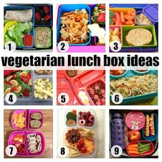 84 Best School Lunch Ideas Images Kid Lunches Lunches Eating Clean