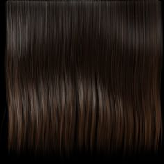 hair texture alpha - photo #20