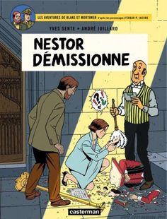 Blake_et_Mortimer_Tintin_Nestor_demission.jpg, juin 2017