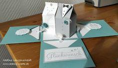 Stamp+and+Create:+Explosionsbox+zur+Hochzeit