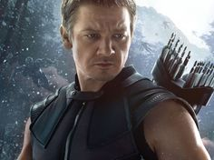 Which Avenger Is Your Soulmate Hawkeye: Clint Barton is your soulmate!  Clint will truly confide in you, share all of his dark secrets with you, and come to you for guidance and help.  Baron is extremely passionate and he will do anything he can to make sure your relationship is a perfect one!