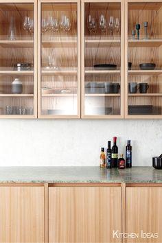 kitchen ideas #kitchendecor