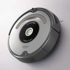 iRobot Roomba 655 Pet Series Vacuum Cleaning Robot by REGVOLT Vacuum Type: RoboticFilter Type: AeroVacIncludes: 1 Auto Virtual Wall, 1 Air Filter, 1 Bristle Best Pool Vacuum, Pool Vacuum Cleaner, Vacuum Cleaners, Thing 1, Carpet Trends, Clean House, Runners, Air Filter, Costco