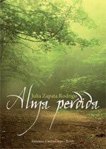 Alma Perdida - Editorial Círculo rojo - Cómo publicar un libro, Editoriales