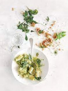 Food N, Food And Drink, Daphne Oz, Best Meatballs, Savory Salads, Caesar Salad, Stop Eating, Everyday Food, Soup And Salad