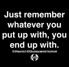 Motivational and Inspirational Quotes Motivational Quotes - Quotes Pin Daily Motivational Quotes, Wise Quotes, Great Quotes, Words Quotes, Wise Words, Quotes To Live By, Positive Quotes, Inspirational Quotes, Truth Quotes