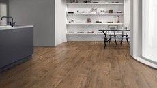 Room Visualiser For my Home   Amtico - Brushed Oak