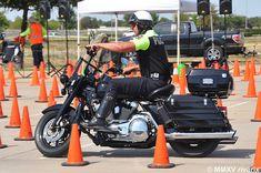 Home - Harley Davidson Road King #HarleyDavidsonRoadKing #harleydavidsonroadkingcustom #harleydavidsonroadkingbagger #harleydavidsonroadkingclassic #harleydavidsonroadkingpolice