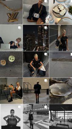 Instagram Feed Goals, Best Instagram Feeds, Instagram Feed Ideas Posts, Creative Instagram Stories, Instagram Story, Instagram Theme Ideas Color Schemes, Ig Feed Ideas, Insta Photo Ideas, Insta Ideas