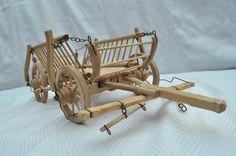 miniature of wood