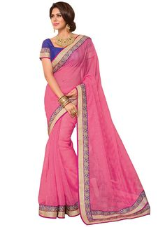 674211e1c Saree Online Shopping  Buy Latest Indian Sarees at Best Price