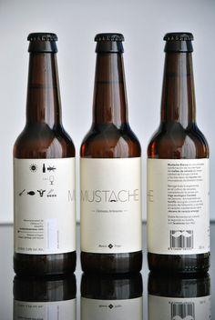 Colección - Cerveza Artesana Premium Craft Beer