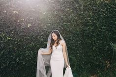 The gorgeous Gabriella yesterday in a Moira Hughes dress. Makeup by , hair by French Photographers, Portrait Photographers, Photography Reviews, Nature Photography, Wedding Photography, Sydney Wedding, Dress Makeup, White Dress, Bride