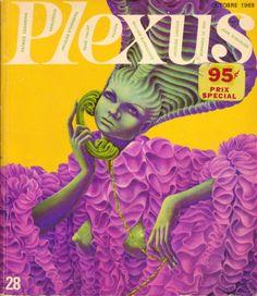 plexus-4