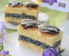 Butter, Ale, Cheesecake, Food And Drink, Baking, Ethnic Recipes, Cook, Polish, Muffins