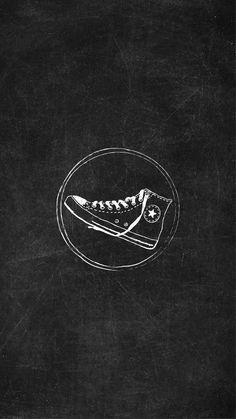 Free Chalkboard Instagram Story Highlight Icons - Cherbear Creative    #instagramstories #instagramstory #instagram #instagramcovers #instagramhighlights #socialmediagraphics Moda Instagram, Instagram Logo, Free Instagram, Instagram Feed, Creative Instagram Stories, Instagram Story Ideas, History Instagram, Converse Wallpaper, Instagram Background