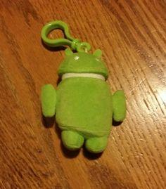 #AndroidGuy makes me happy