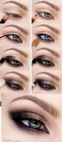 flawless Fantastic    #eyeshadow #lashes #eyeshadowsforbeginners