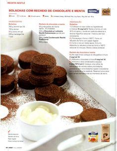 Revista Bimby Janeiro 2015 I Companion, Bread Cake, Happy Foods, Everyday Food, Sweets Recipes, Sweet Desserts, Food Design, Food Hacks, I Foods