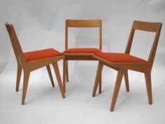 Maple Dining Chairs   Chairs Design Ideas