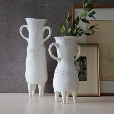 Lee Ann Vase Collection | west elm