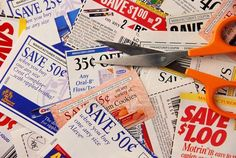 Learn how to use two (or even three) coupons for every product that you buy. Learning how to stack coupons can help you save even more money. Extreme Couponing, Couponing 101, Saving Ideas, Money Saving Tips, Money Savers, Money Tips, Time Saving, Coupon Queen, Coupon Mom