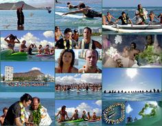 Gorgeous paddle-out ceremony Mahalo Hawaii, Cross Cultural Communication, Hawaii Five O, Last Episode, Films, Movies, Paddle, Funeral, Favorite Tv Shows