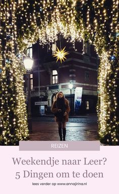 Good Vibe, Dutch, Travel Tips, Europe, Concert, Holiday Decor, Instagram, Blogging, Dutch Language