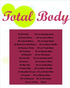 Combo of April Challenges for April 11 plus I added 30 seconds of cardio bursts between each exercise Fitness Nutrition, Fitness Tips, Fitness Motivation, April Challenge, Workout Challenge, Fit Board Workouts, At Home Workouts, Bootcamp Ideas, Exercise Challenges