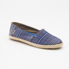 0e9a1cc0d0 Vans Bixie Shoes Walk The Line