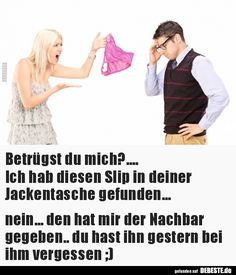 Dating agency videos du hast 14