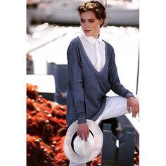 Gorgeous Ugne Valenciute @next model #summer  #modelslife #fashion #lookbook