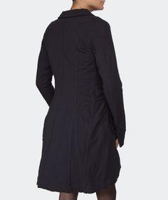 Rundholz Jersey Ruched Jacket